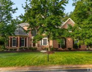 10517 Clubmont Lane, Raleigh image