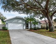 5339 Venice Way Ne, St Petersburg image
