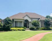 898 John Armfield Ct, Gallatin image