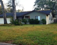 835 Candlewood Circle, Ormond Beach image
