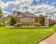 6408 NW 160th Terrace, Edmond image