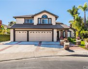 28791     Appletree, Mission Viejo image