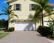 4850 Cadiz Circle, Palm Beach Gardens image