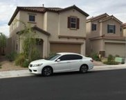 8905 MELRIDGE Road, Las Vegas image
