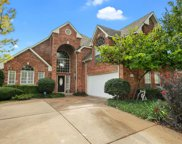 1707 Cross Point Road, McKinney image