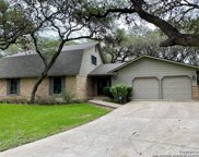 11014 Whisper Hollow St, San Antonio image