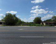 1102 S State Highway 46, New Braunfels image