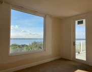 3450 S Ocean Boulevard Unit #6280, Palm Beach image