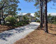 32913 Marlin Key Drive, Orange Beach image