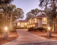18 Bald Eagle Road, Hilton Head Island image