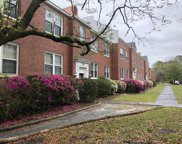 2940 Oleander Drive Unit #D1, Wilmington image