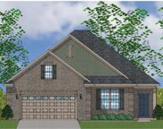 1040 Woodview Ridge Trail Unit #44, Lewisville image