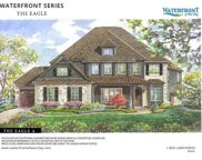 11710 Waterbridge  Drive, Zionsville image