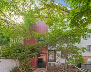 464 N Aberdeen Street Unit #1R, Chicago image