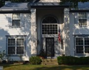 1633 Whispering Woods Dr, Williamstown image