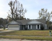 101 S Forest Drive, Havelock image