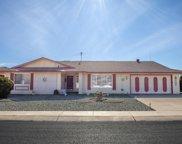 12919 W Flagstone Drive, Sun City West image