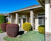 2814 W 43rd Ct., Kennewick image