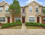 8104 SUMMER BAY CT, Jacksonville image