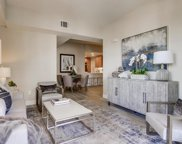 3275 Fifth Ave Unit #403, Mission Hills image