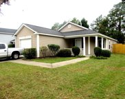 1121 Waverly Place Drive, Columbia image