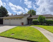 1305  Stonebridge Way, Roseville image