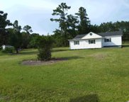 7104 Jolly Rd., Conway image