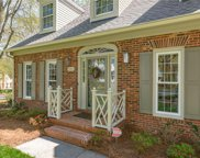 2822 Silas Ridge Road, Winston Salem image