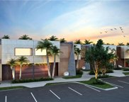 5500 W Irlo Bronson Mem Highway Unit 85, Kissimmee image