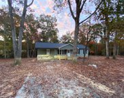 3756 Hoover Hill Road, Trinity image