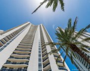 16001 Collins Ave Unit #1706, Sunny Isles Beach image