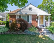 1426 Penniman Ave, Plymouth image