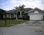 103 Thunberg Cove, Winter Springs image