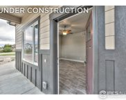 4125 Crittenton Ln Unit 1, Wellington image