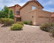 13432 N 102nd Place, Scottsdale image