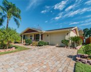 7506 Holly Lake Lane, New Port Richey image