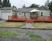 504 Train St SE, Orting image