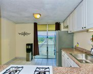 98-080 Uao Place Unit C8, Aiea image