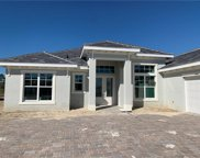 18482 Wildblue Blvd, Fort Myers image