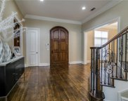 5609 Templin Way, Plano image