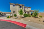 3788 E Flower Court, Gilbert image