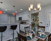 1805 Hickory Nut Loop, South Central 1 Virginia Beach image