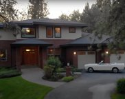 5910 S Blackwood, Spokane image