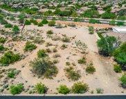 3450 N Ladera Circle Unit #1, Mesa image