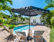 835 Claremore Drive, West Palm Beach image