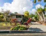1079 Liku Street, Oahu image