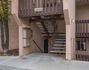 109 Vista Rafael Pkwy, Reno image