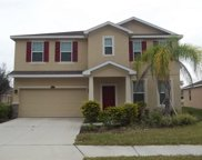 2612 Walden Woods Drive, Plant City image