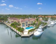2245 Monet Road, North Palm Beach image