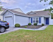 1080 Stoney Falls Blvd., Myrtle Beach image